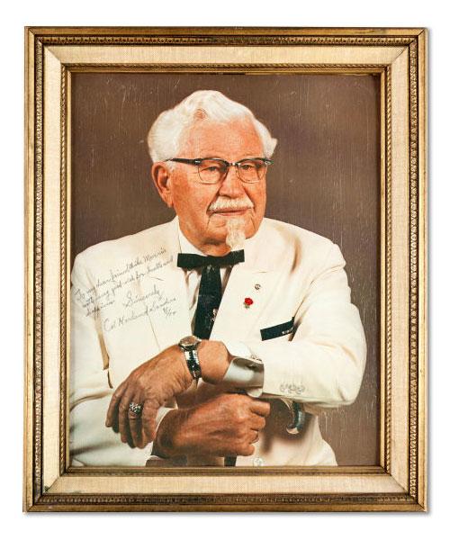 http://theworldsbestever.s3.amazonaws.com/blog/wp-content/uploads/2013/06/colonel-sanders-suit.jpg
