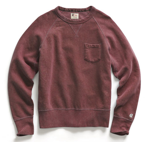 Because You Re Definitely Thinking Of Sweatshirts From The