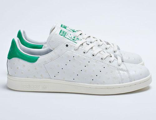 Cannabis Shoes Adidas