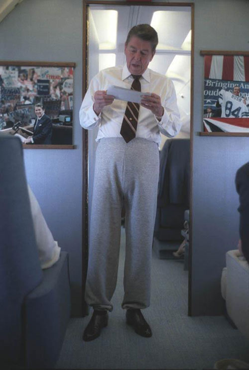 reagan-in-sweatpants.jpg