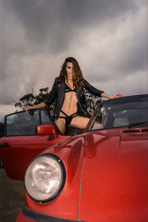 Selfie Leaked Violet Mersereau  nude (37 fotos), Facebook, panties