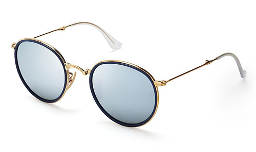 Sunglasses To Disappear Behind This Summer