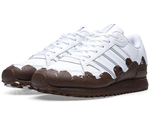 Best Adidas Lifestyle Shoes
