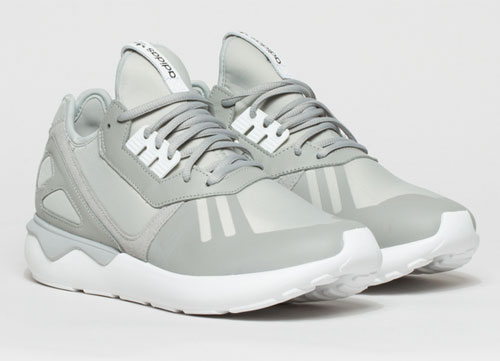 Mf Doom Shoes Size