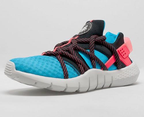 Best Aqua Shoes Reviews
