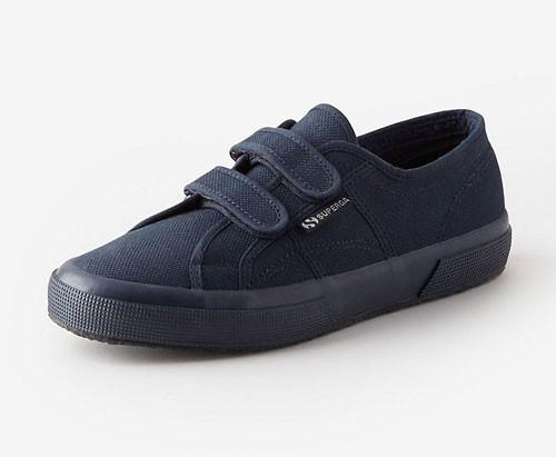 Adidas Neighborhood Shoes