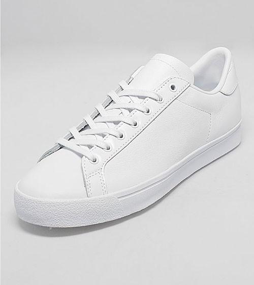 Best Lifestype Shoes