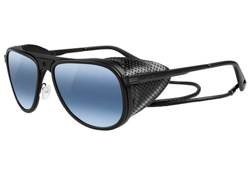 faba6867ea Sunglasses - The World s Best Ever  Videos