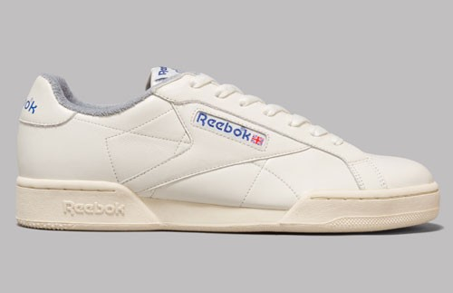 Amazon Reebok Shoes Online