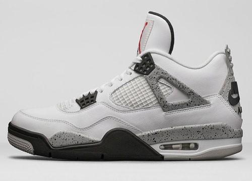 Air Jordan Shoe Maker