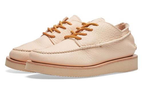Camper Shoes Amazon Uk