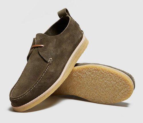 Vans Casual Shoes Jabong