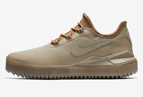 cheap for discount 98f26 dc2fa The Nike Air Wild